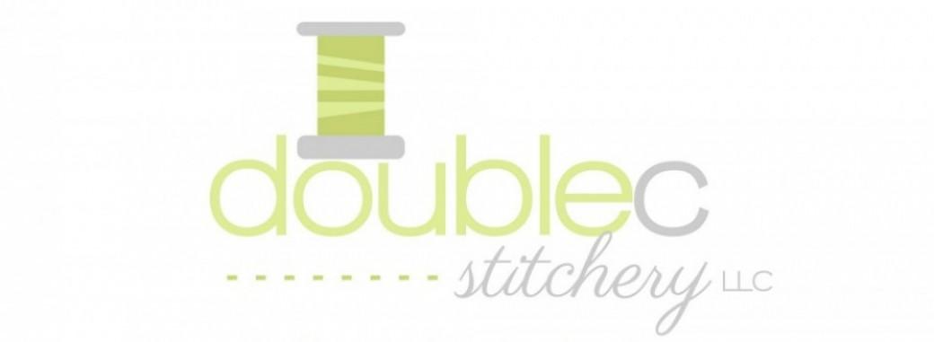 Double C Stitchery